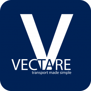 Vectare Limited