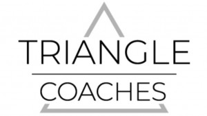 Triangle Coaches