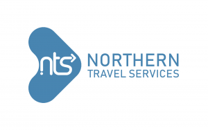 Northern Travel Services Ltd