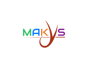 MAKYS Logistics & Events Ltd