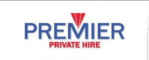 Premeir Private Hire