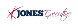 Jones Executive Coaches Limited