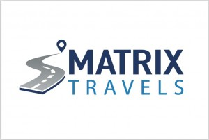 Matrix Travels (leic) Ltd