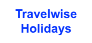 Travelwise Holidays Ltd