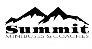 Summit Minibuses & Coaches LTD