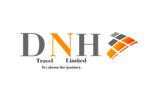 DNH Travel Limited