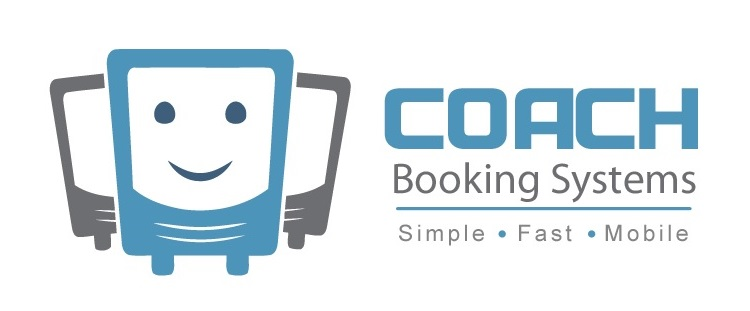 Coach Hire Comparison Conference